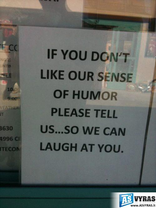 juokingos nuotraukos
