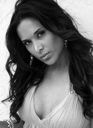 Mayra Munoz