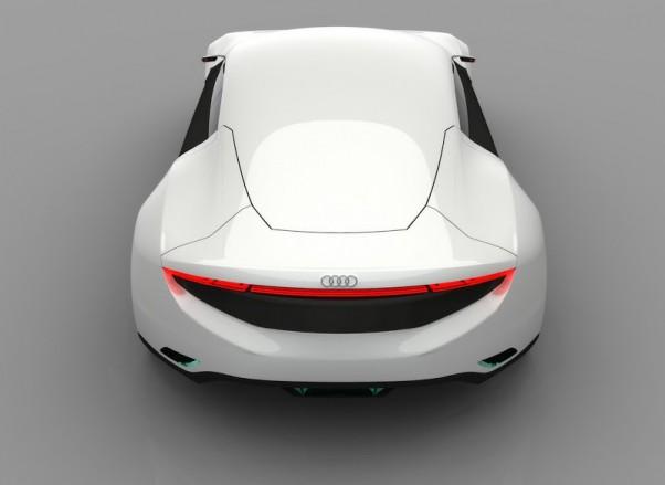 Audi-a9-konceptas-dizainas-daniel-garcia-banos-galas-virsus-automobilis