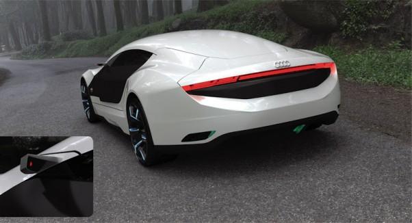 audi-a9-sedanas-konceptas-galas