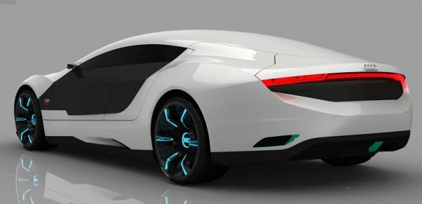 audi-a9-sedanas-konceptas-sonas-galas