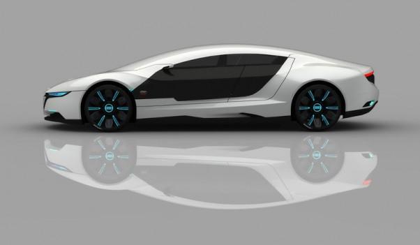 audi-a9-sedanas-konceptas-sonas-super-automobilis