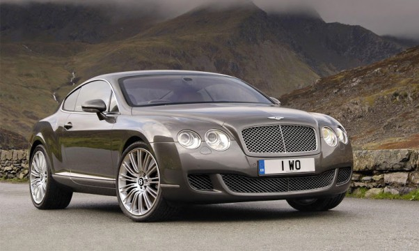 Bentley-Continental-GT-2010-metu-touring-automobilis