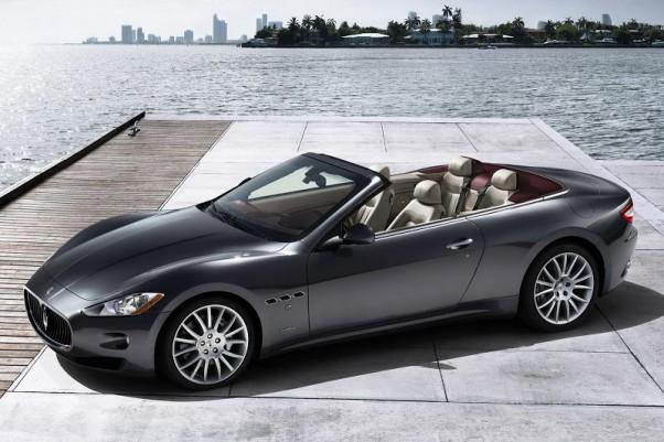 Maserati-GranCabrio-2010-metu-kabrioletas