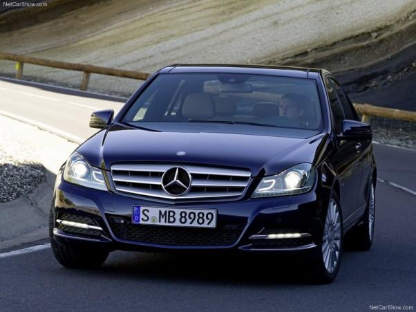 Mercedes-Benz-C-Class-2012-vaizdas-ispriekio-2