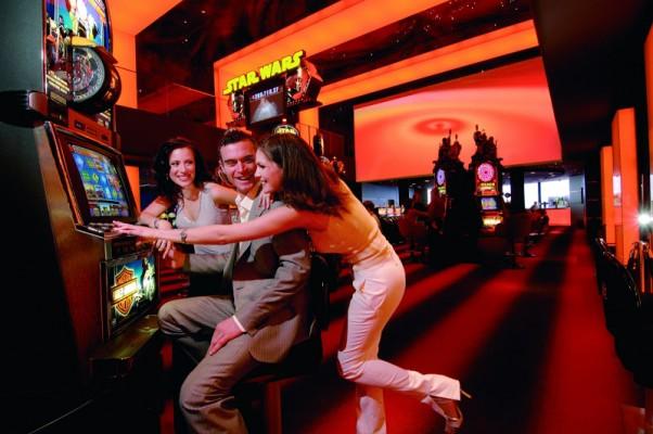 beveik-laimejau-laimejimas-kazino