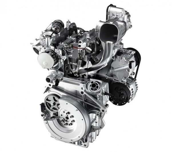 fiat-500-twinair-2010-metu-variklis-2-cilindrai