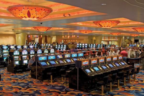 kazino-nuotraukos