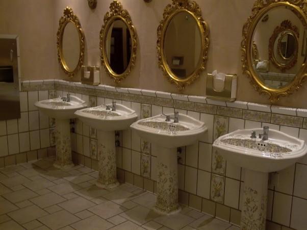 kazino-tualetas-tualetai