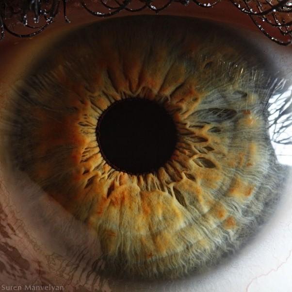neitiketinos-zmoniu-akys-zmogaus-akis-tavo-akys-akis-akys-is-arti-17