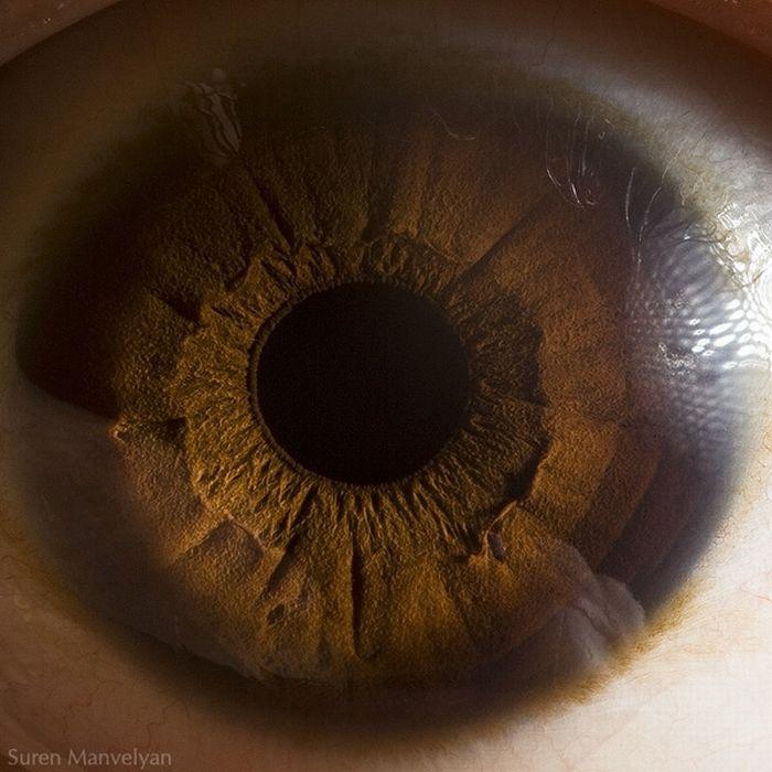neitiketinos-zmoniu-akys-zmogaus-akis-tavo-akys-akis-akys-is-arti-4