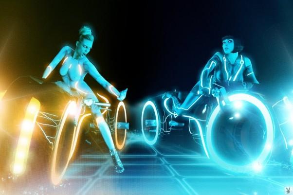 Playboy-Tron-fotosesija-foto-nuotraukos-11