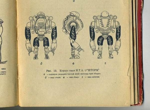 biorobotas-suo-kiborgas-robotas-karys-kareivis-biologinis-slaptas-projektas-sovietu-sajunga-4