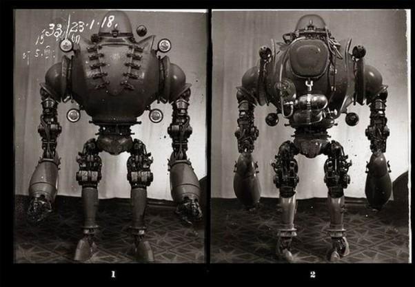 biorobotas-suo-kiborgas-robotas-karys-kareivis-biologinis-slaptas-projektas-sovietu-sajunga-6