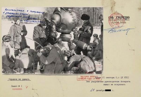 biorobotas-suo-kiborgas-robotas-karys-kareivis-biologinis-slaptas-projektas-sovietu-sajunga-8