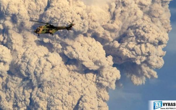 ciles-cile-ugnikalniai-vulkanai-ugnikalnis-vulkanas-issiverzimai-pelenai-cileje-02