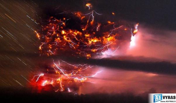 ciles-cile-ugnikalniai-vulkanai-ugnikalnis-vulkanas-issiverzimai-pelenai-cileje-03