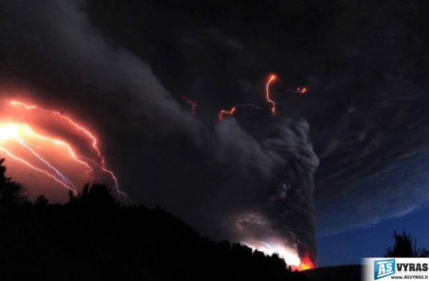 ciles-cile-ugnikalniai-vulkanai-ugnikalnis-vulkanas-issiverzimai-pelenai-cileje-05