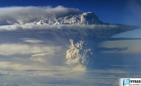 ciles-cile-ugnikalniai-vulkanai-ugnikalnis-vulkanas-issiverzimai-pelenai-cileje-06