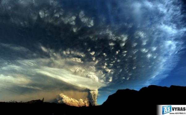 ciles-cile-ugnikalniai-vulkanai-ugnikalnis-vulkanas-issiverzimai-pelenai-cileje-08
