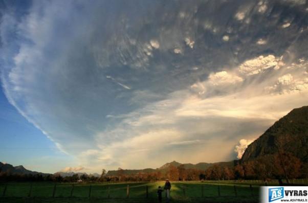 ciles-cile-ugnikalniai-vulkanai-ugnikalnis-vulkanas-issiverzimai-pelenai-cileje-17
