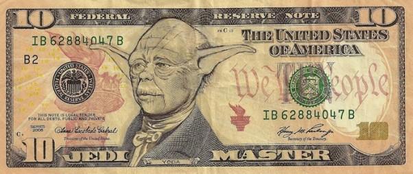 manipuliacijos-su-pinigais-james-charlesmon-20