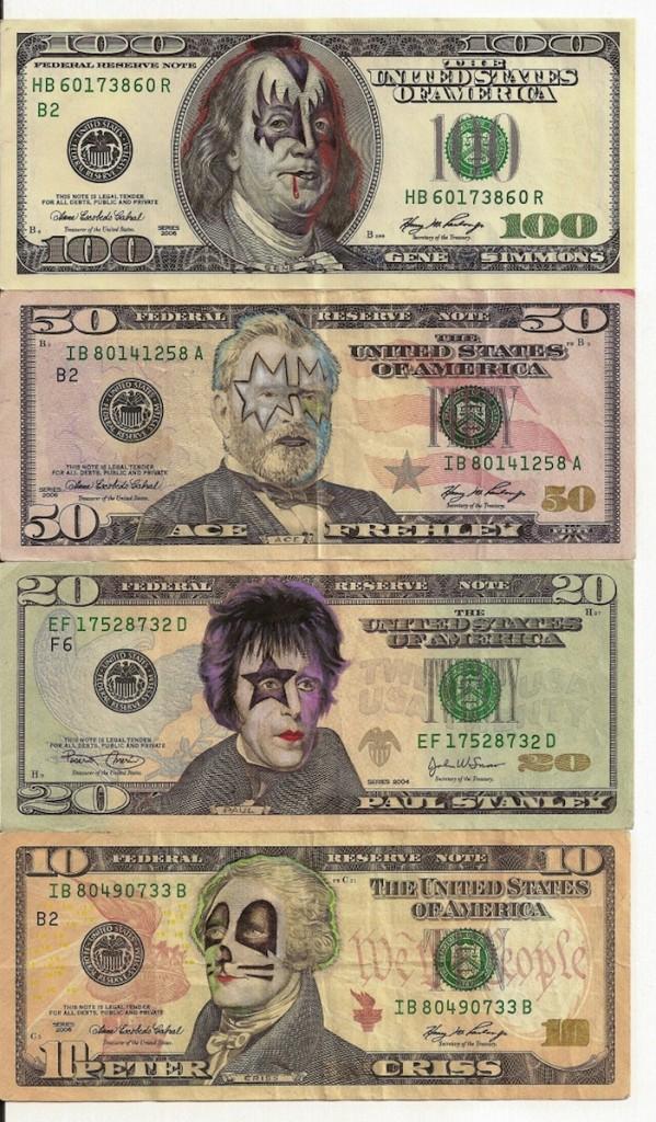manipuliacijos-su-pinigais-james-charlesmon-3