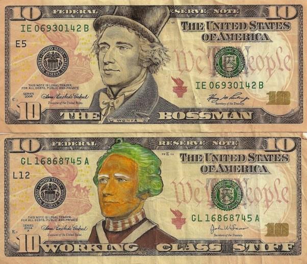manipuliacijos-su-pinigais-james-charlesmon-4