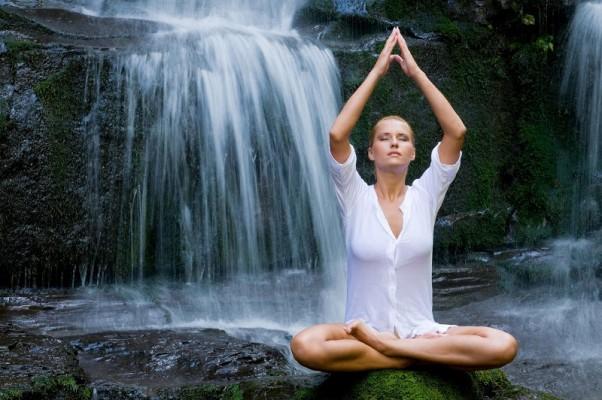 noras-medituoti