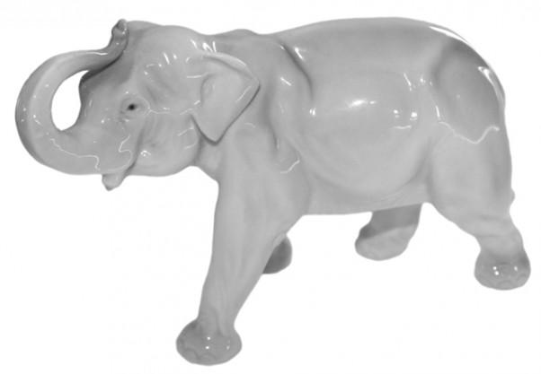 Porcelianinis drambliukas