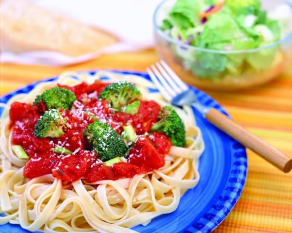 Italijos virtuvė