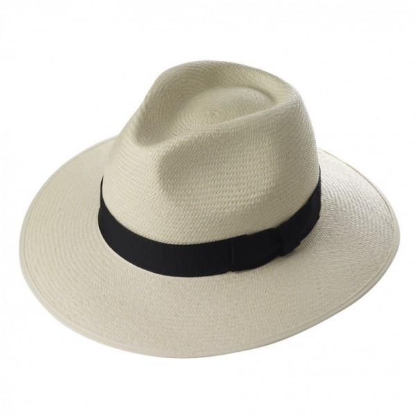 Panamos kepurė skrybėlė