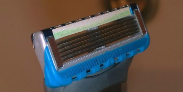 gillette-fusion-proglide-power-skutimosi-peiliuko-testas