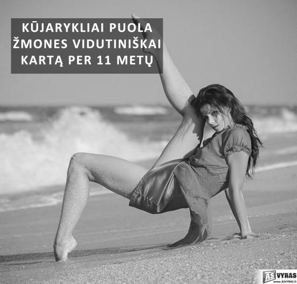 faktai-seksualiu-merginu-fone-seksualios-merginos-ir-faktai-07