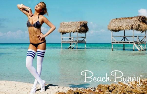 Kate-Upton-Beach-Bunny-nauja-fotosesija-2012-05