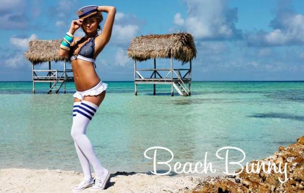 Kate-Upton-Beach-Bunny-nauja-fotosesija-2012-07