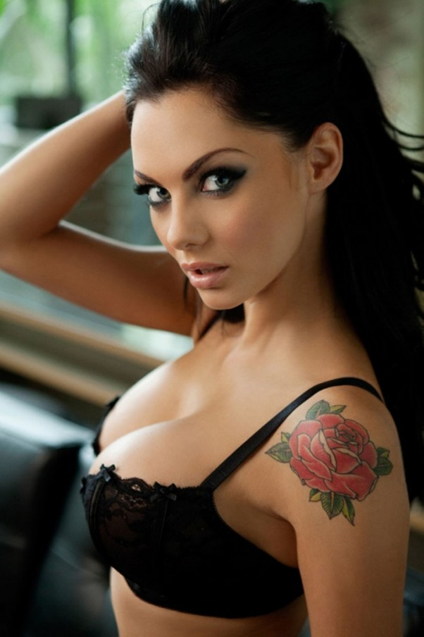 jessica-jane-clement-seksualus-apatiniai-16