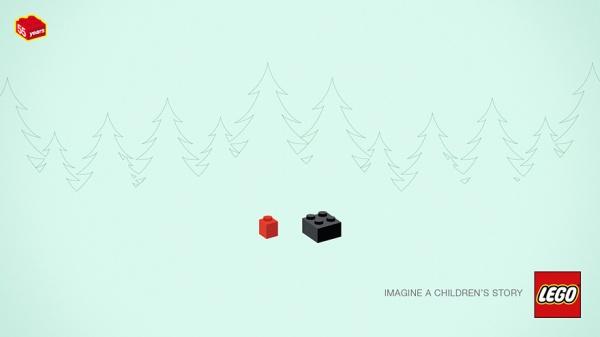 55-lego-galvosukiai-misles-02