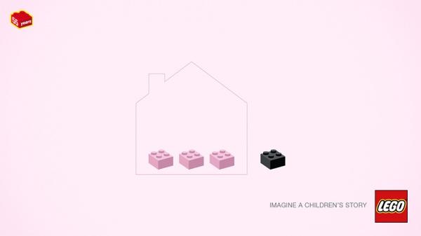 55-lego-galvosukiai-misles-04
