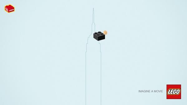 55-lego-galvosukiai-misles-05