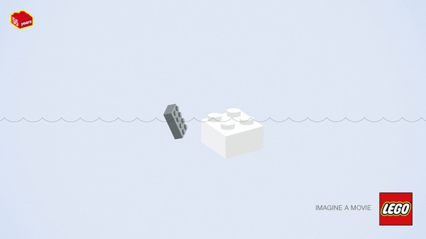 55-lego-galvosukiai-misles-11