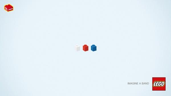 55-lego-galvosukiai-misles-23