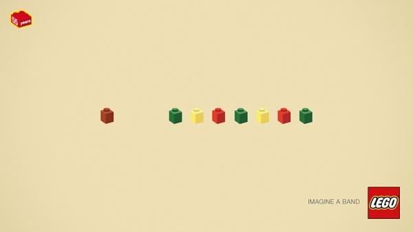 55-lego-galvosukiai-misles-25