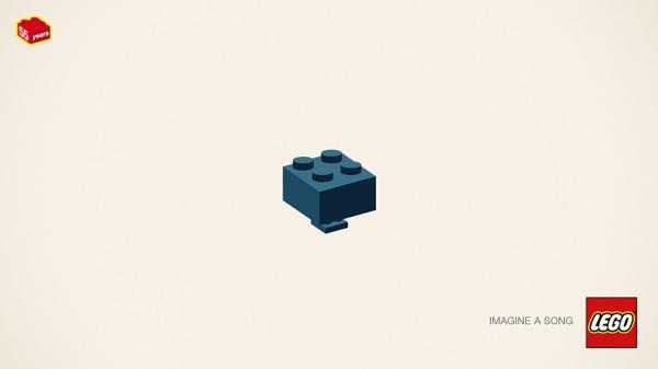 55-lego-galvosukiai-misles-26