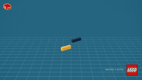 55-lego-galvosukiai-misles-31