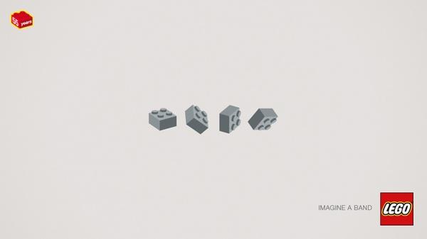 55-lego-galvosukiai-misles-33