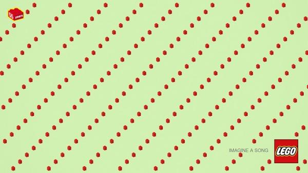 55-lego-galvosukiai-misles-34