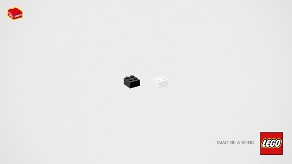 55-lego-galvosukiai-misles-35