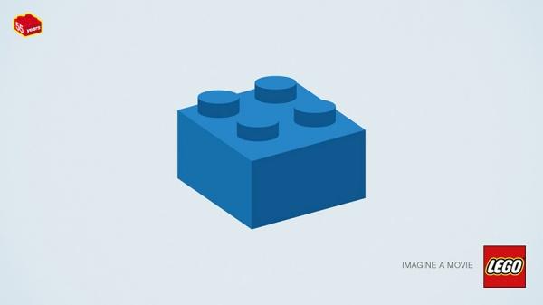 55-lego-galvosukiai-misles-36