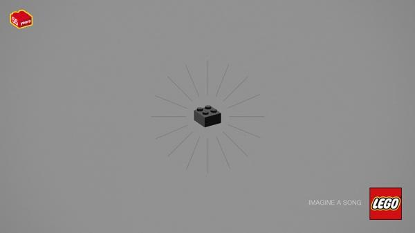 55-lego-galvosukiai-misles-37